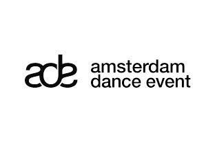 Amsterdam dance Event 2010