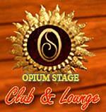 logo-opium_stage.jpg