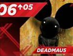 DjMag 2009 Deadmau5 (www.radiodeea.ro)