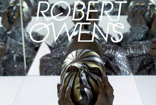 Art by Robert Owens