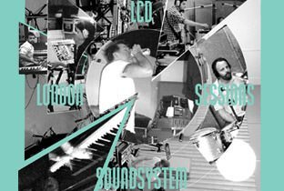 The_London_Session_by_LCD