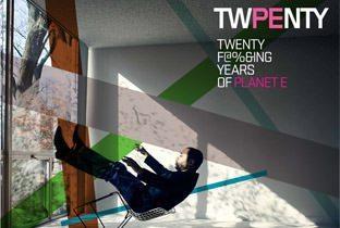 Twenty_Years_of_Planet_E