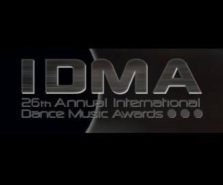 International_dance_music_Awards_2011