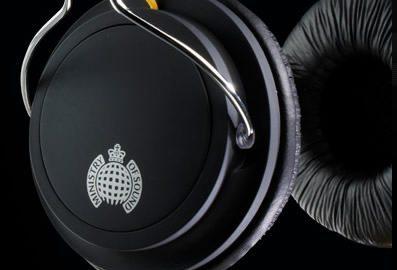 ministry of_sound_-_headphones
