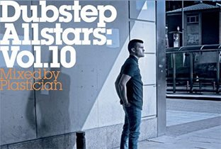 dubstep all stars vol 10