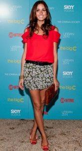 Olivia_Palermo_Dresses_Skirts_Mini_Skirt_ZjnVgBrvGcBl2