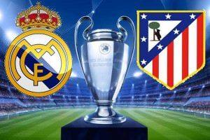 Champions-League-Final-300x200