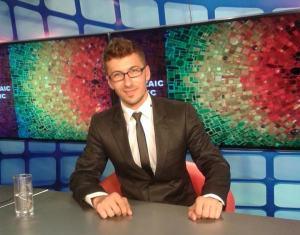 Cristian Tanase (1)