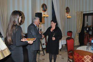 Premiu Ambasad'Or 2