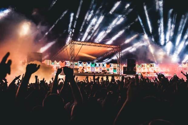 festival dekmantel