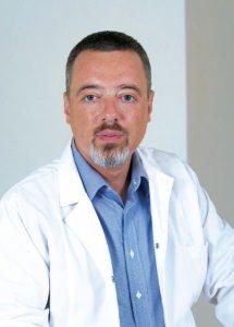 Dr.-Alexandru-Thiery