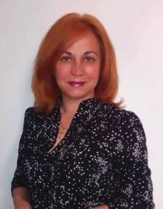 Maria Verdi (2)