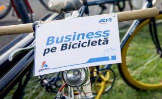 proiect-business-pe-bicicleta1
