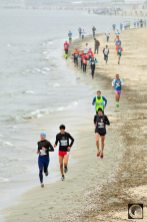 Maratonul Nisipului (1)