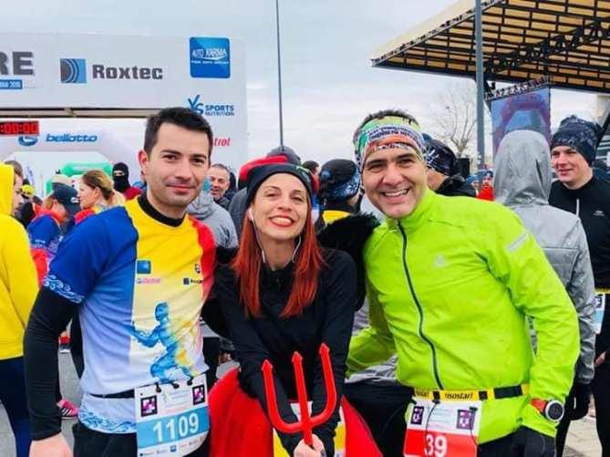 Maratonul Nisipului 2018 (9)