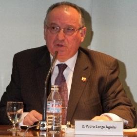 Pedro Langa