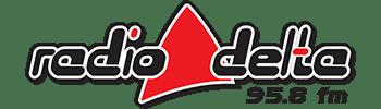 Radio Delta – Radio & Stiri din Tulcea