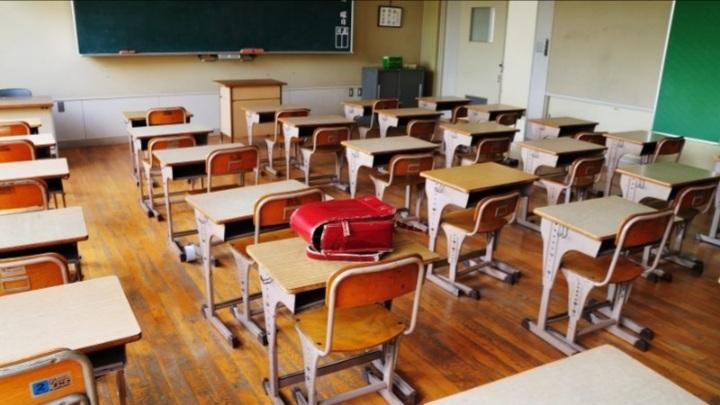 Tulcea este printre cele 8 județe fără nici un caz Covid-19 în școli