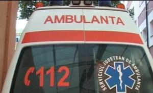 Peste 4,3 milioane de lei pentru Ambulanţa Tulcea