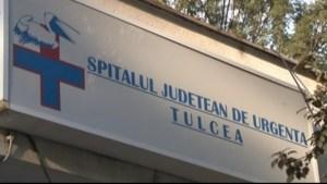 Circa 120 de angajați ai S. J. U. Tulcea vor acum să se vaccineze