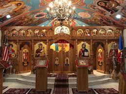 Sfântul Sinod al BOR, decizii despre ritualul botezului