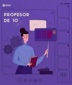 """Se caută """"Profesori de 10"""""""