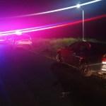 Un tânăr de 18 ani a accidentat mortal un copil de 12 ani