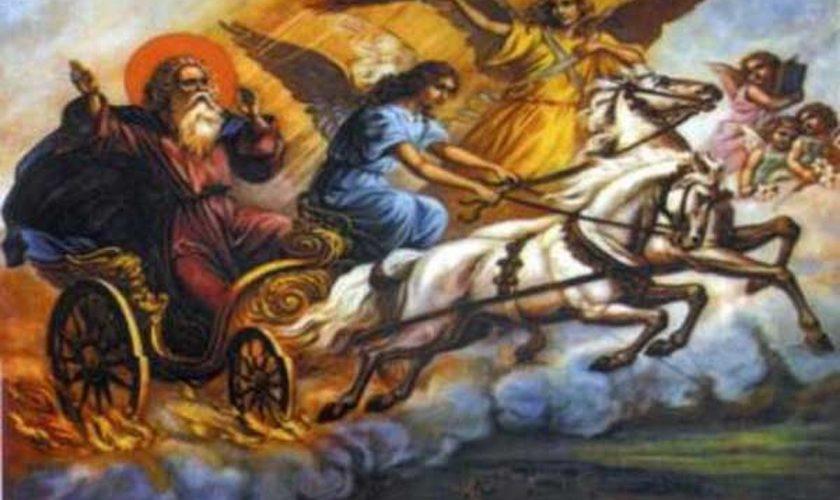 Zi mare pentru creștinii ortodocși! Este sărbătorit Sfântul Ilie!