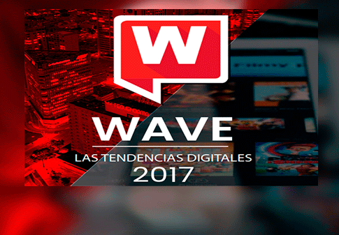 wave-webcongress
