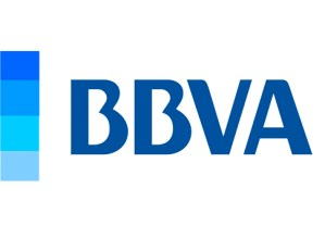 bbva-big-data