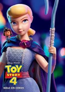 ToyStory-personajes-1
