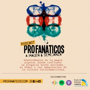 podcast_profanaticos