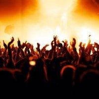 Les concerts DIO !