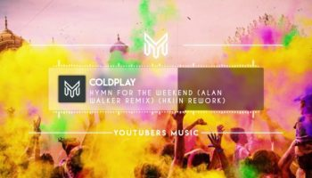 download coldplay adventure of a lifetime mp3 free
