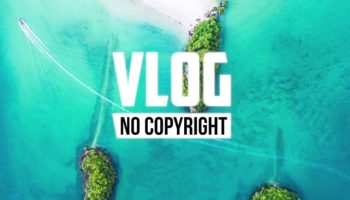 no copyright music mp3 download