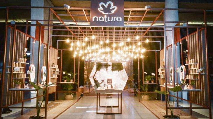 Natura adquirió Avon y nace un nuevo gigante de cosméticos