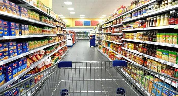 La inflación de octubre fue de  3,3% y superó el 42% anual