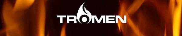 Tromen_banner_600x120_mayo2021