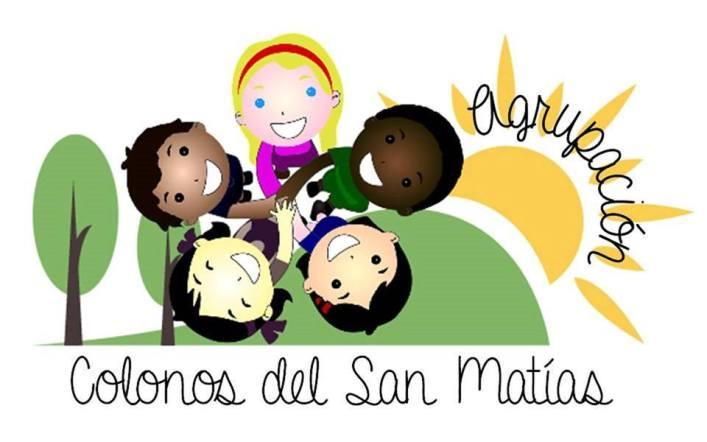 Agrupación Colonos Del San Matías presentan actividades de invierno y verano