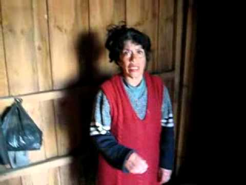Destacada personaje Lotino falleció, Adios Maria