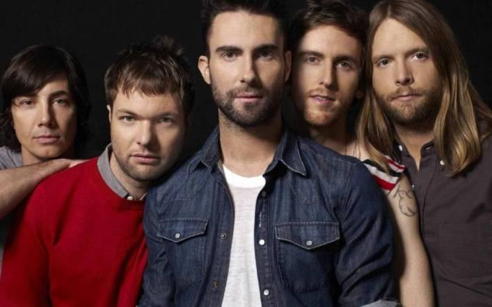 Festival de Viña 2020: Concejal asegura que Maroon 5 está firmado y que podrían sumar a Bon Jovi