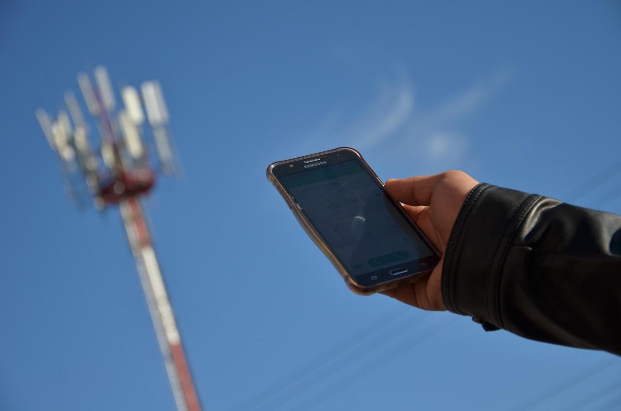 Aumentaron los reclamos sobre el mercado de las telecomunicaciones en la región del BIOBÍO