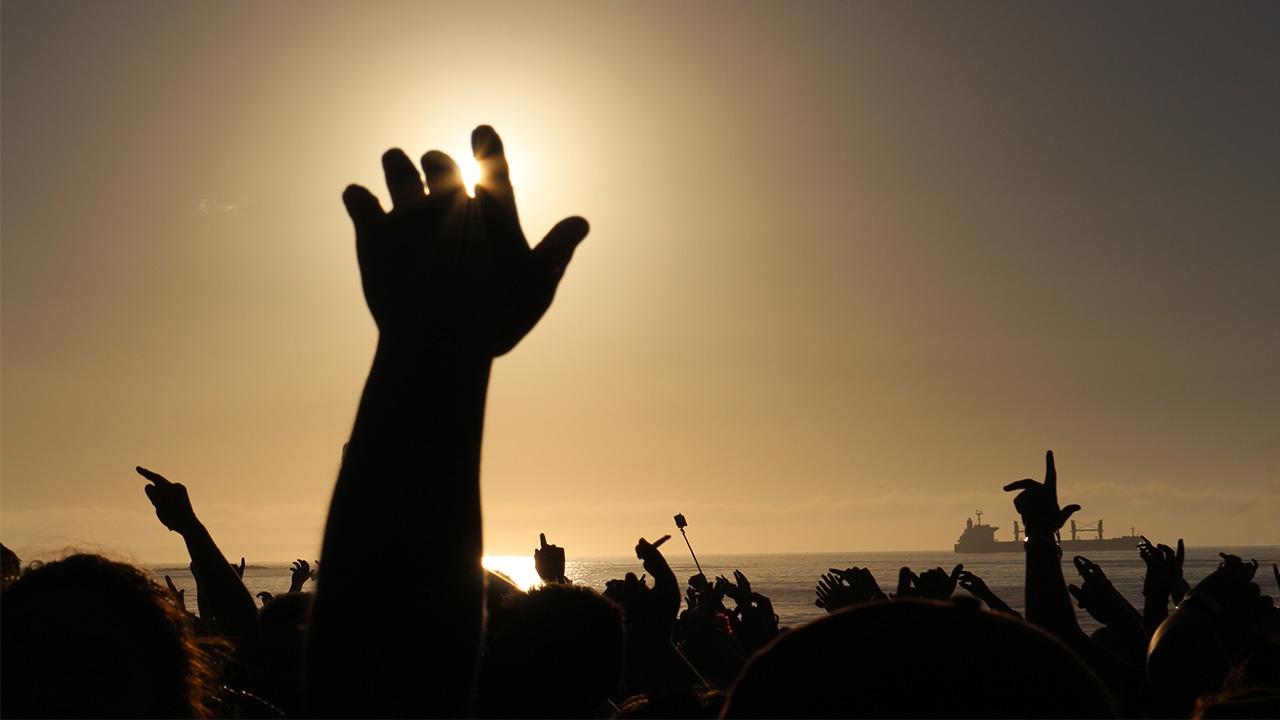 Sun At The Beach le dice adiós a Playa Blanca: Este 2020 tendrá exclusiva edición en otra comuna del Bío Bío