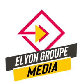 Groupe Elyon