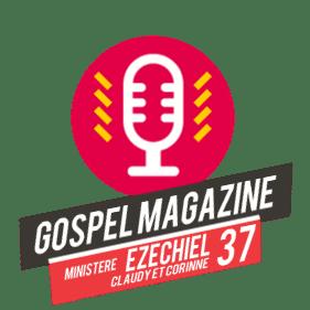 Gospel Magazine