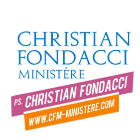 Christian Fondacci Ministère