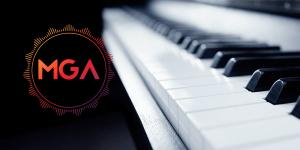Jouer ou chanter en 3 mois c'est possible avec La Modern Gospel Academy