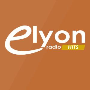 Radio Elyon Hits