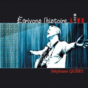 Catalogue des albums diffusés sur Radio Elyon