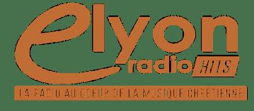 Radio Elyon Hits est dédié à la musique chrétienne internationale.